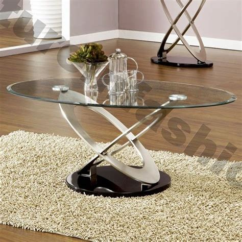 Coffee Table Set Clearance 36 Best Images About Places To Visit On Ux Ui Designer Coffee Table Sets And Dining