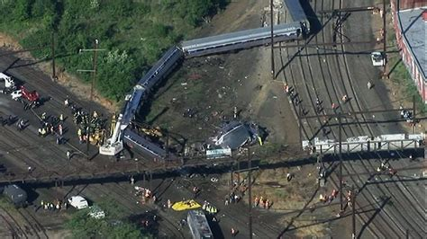 5 killed in car crash five killed in colorado amtrak car crash aol news
