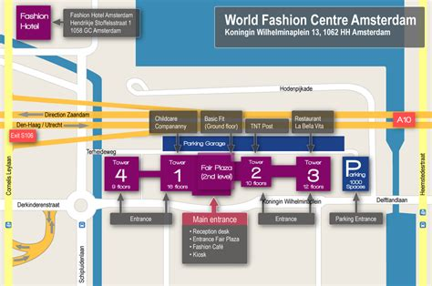 World Phone Number Lookup World Fashion Centre Gt Info Gt Floorplan