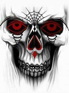 cool skull skulls drawing skull artwork skull pictures