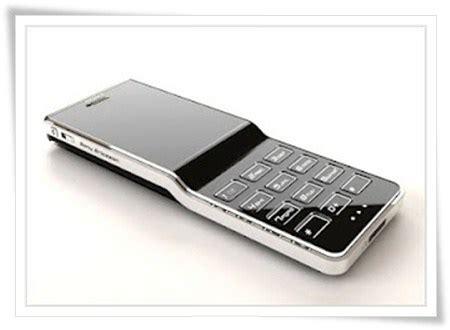 10 handphone termahal di dunia ivanfadillahfernandez