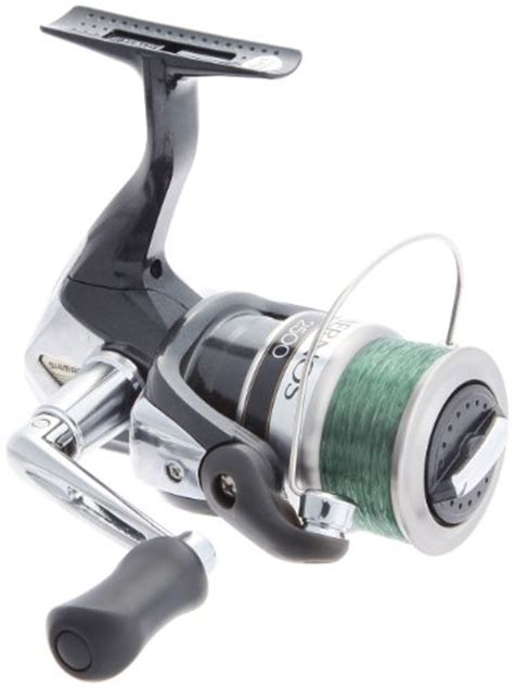 Load Cell Pe 2bc 600g shimano reel 12 new eanosu 2500 no 3 with thread ebay