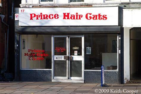cheap haircuts leicester some eos 7d exle photos