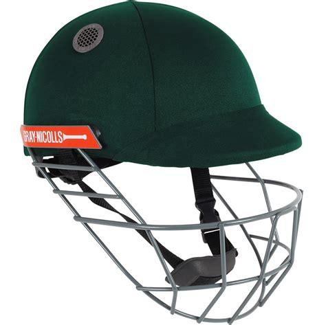 helmet design cricket gray nicolls atomic junior cricket helmet