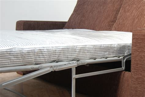 Sofa Beds With Sprung Mattress Replacement Pocket Sprung Sofa Bed Mattress Loop Sofa