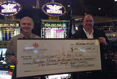 5 dollar blackjack lake charles what psychological tactics casinos use to keep you