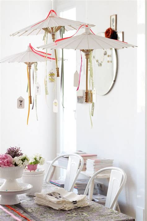 japanese party decorations would look awesome for my jpop diy party decorations you ll love