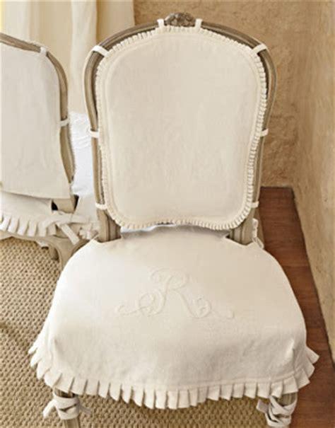poltrone e sofa chiavari shabby and charme fodere e rivestimenti per sedie e