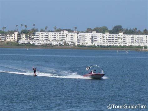boat rental mission bay san diego mission bay water sports boat rentals tourguidetim