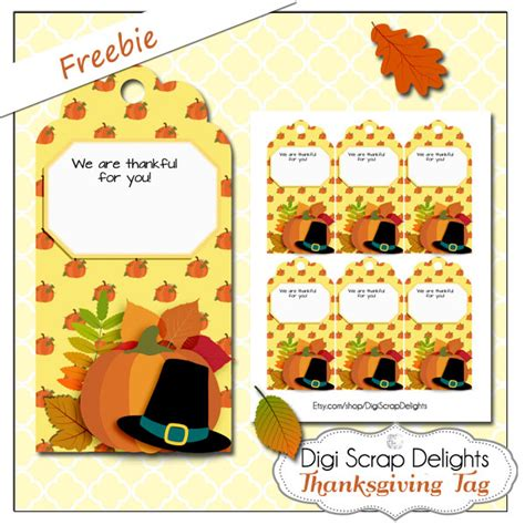 free printable turkey name tags free bible journal printables biblejournallove com