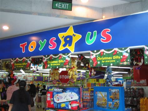 my friend cayla toys r us senator regs not protecting from spying toys the