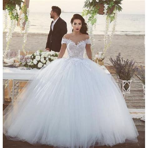 Dc Gaun Mermaid white wedding dresses 2016 wedding gown lace wedding gowns lace bridal dress backless wedding