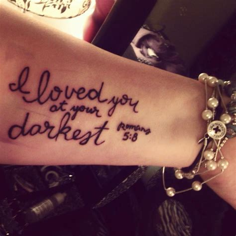 can you tattoo over scars wrist best 25 scar ideas on ink