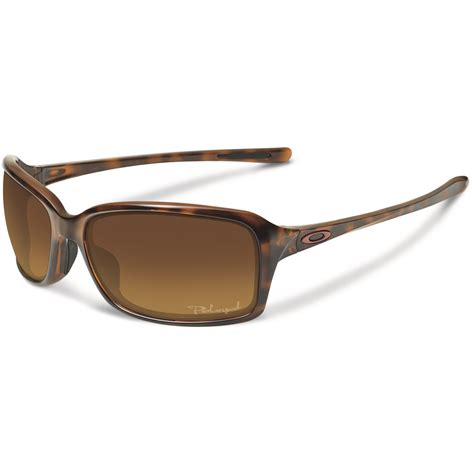 Sunglasses Oakley oakley dispute sunglasses s evo