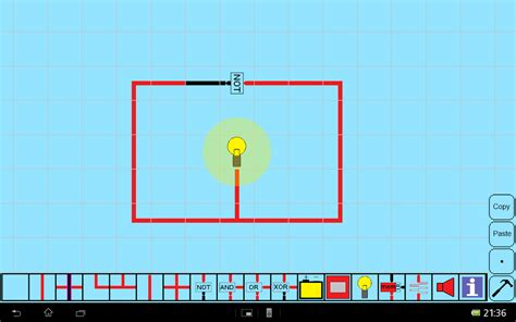 circuit builder current circuit builder android apps on play