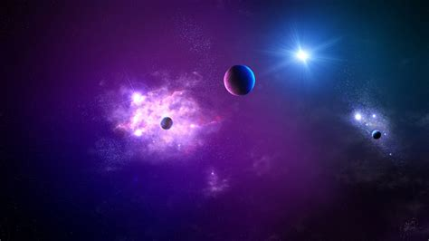 galaxy wallpaper android hd space planet stars galaxy hd wallpaper stylishhdwallpapers