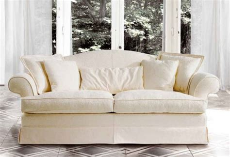 divani classici tessuto divano classico degas divano artigianale sofa club
