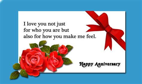 Wedding Anniversary Quotes For Dear Husband by Happy Anniversary Quotes For Husband Wishes4lover