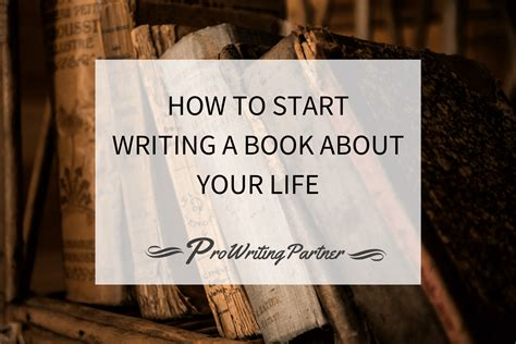 write for your life writing guide how to write a life story about yourself
