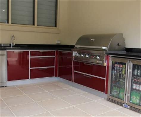 outdoor kitchens custom designed  built  kitchen