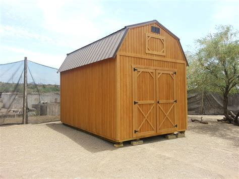 Weather Shed by Sheds In Arizona Keywords Sheds In Arizona