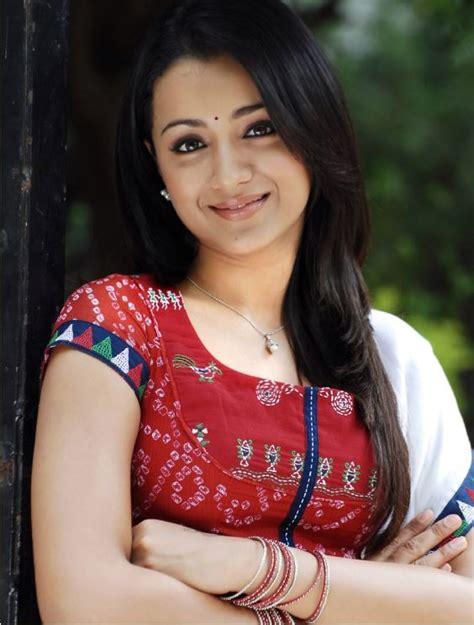 tamil actress size list trisha krishnan hot sexy cute photos south indian