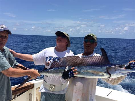 charter boat fishing videos videos kay k iv fishing charters