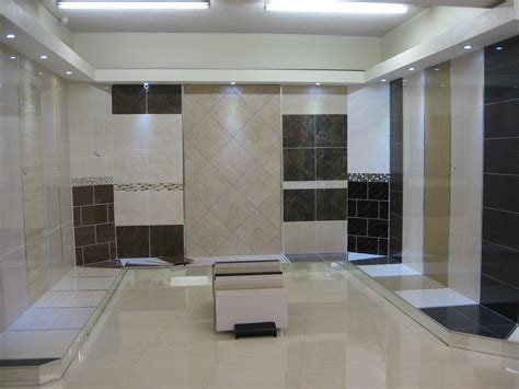 Shop For Tile Savvy Tiles Opens New Tile Showroom In Thurles Tipp