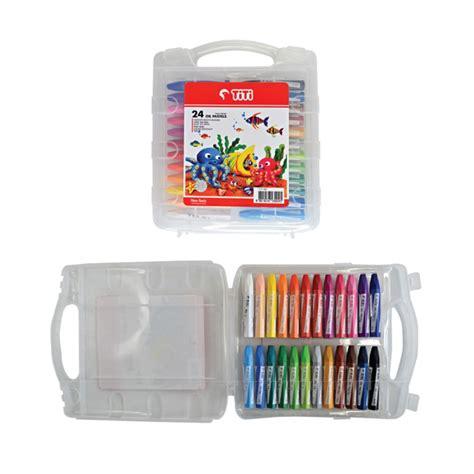 Pen Paper Joyko Key Ring Kr 9 joyko pastel pastel pastel ti p 24s 24 colors