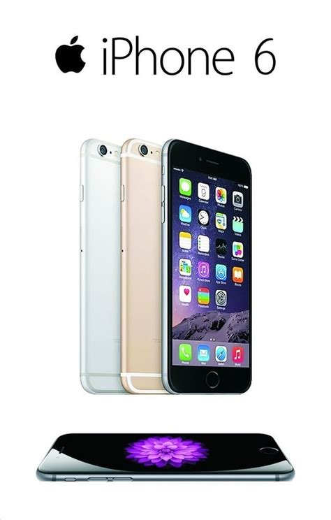 Iphone 6 Class Metal Gold 1 apple iphone 6 plus 6 5s 16 32 64gb gsm quot factory unlocked quot gold gray silver ebay