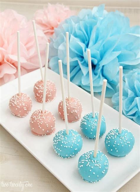 Baby Boy Shower Recipes by 10 Baby Shower Food Ideas Dessert Now Dinner Later