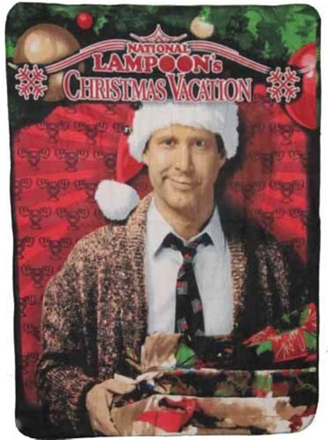 17 best images about christmas vacation on pinterest