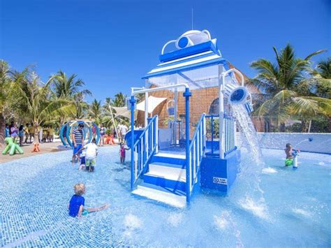 kandooma resort best price on inn resort kandooma maldives in