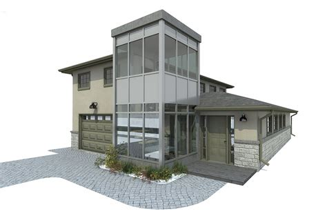 Ardes Group Home Design by Container House 10b Martin Design Groupmartin Design Group