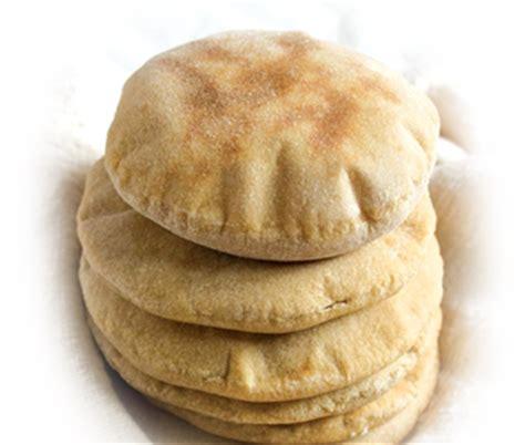 Roti Frasta Bakery feast foods hyderabad pita bread low zero cholestrol authentic lebanese khoobz