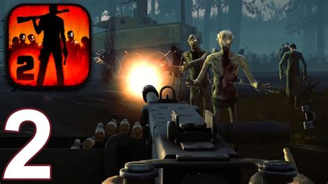 download game android into the dead mod download into the dead 2 apk v1 0 3 mod for android ios