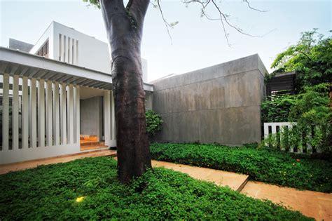 eangee home design inc 28 home design our existing home 100 eangee home design