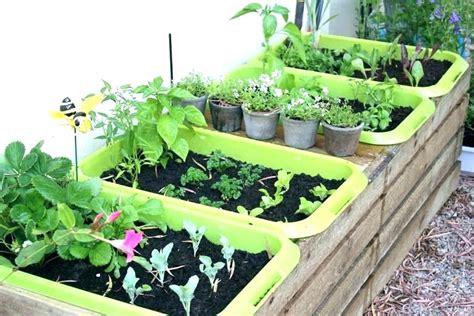 above ground garden ideas above ground garden ideas sylvanhillsfbc org