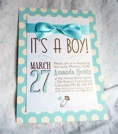 it s a boy baby shower invitations boys shower invitations and boy babies