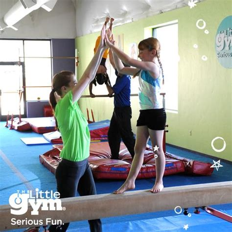 1000 images about gym elements on pinterest gym 1000 images about citizen kid at the little gym of