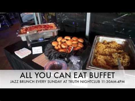sunday brunch buffet dallas sunday jazz brunch l nightclub dallas