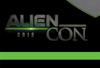 history aliencon galaxy sweepstakes sun sweeps - Aliencon Sweepstakes