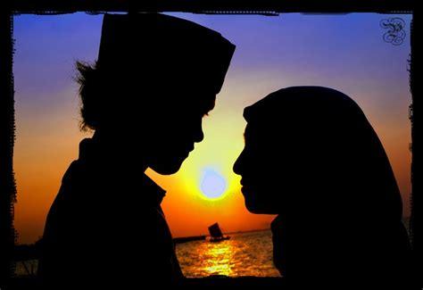 informasi dan tips kata kata romantis untuk kekasih