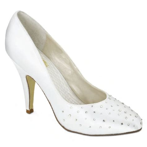 wide shoes for flat 17 best images about wide width wedding shoes on