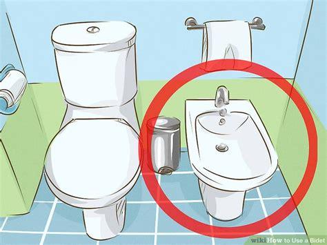 Use Of Bidet by Uses Of Bidet Nicupatoi