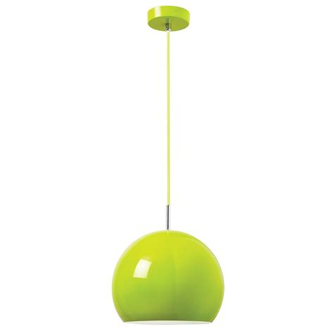 Green Ceiling Light Endon Lighting Alzira Alzira Gr Green Pendant Ceiling Light Endon Lighting From Lightplan Uk