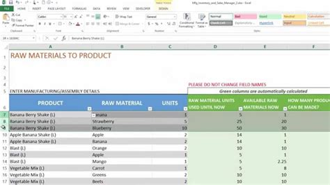 Excel Spreadsheet For Small Business by Free Excel Spreadsheets For Small Business Buff