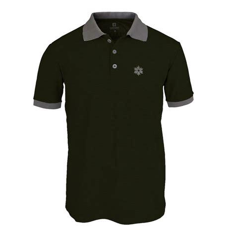 Kaos Consina Outdoor Adventure polo shirt 03 consina everest outdoor equipment store
