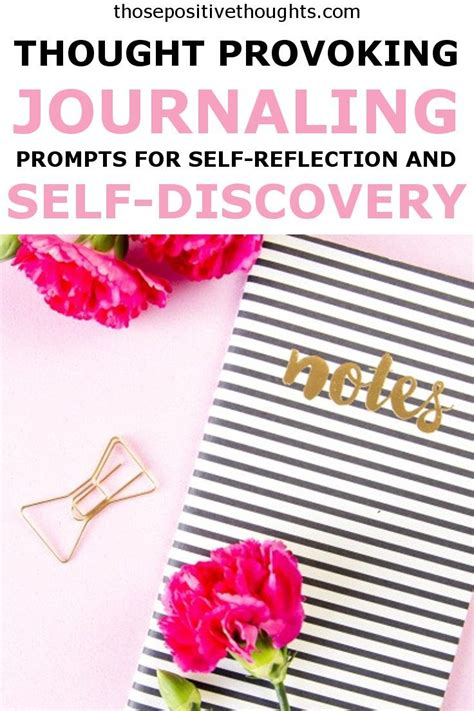 365 days of a journal of self discovery books best 25 journal prompts ideas only on journal