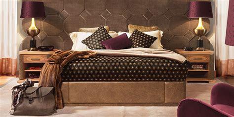 da letto di lusso il mood proposto da smania per la da letto di lusso